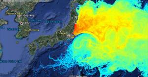 原発事故から7年、東日本で不気味に増えている「新ヒバクシャ」とは