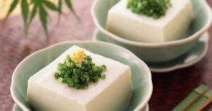 クックパッド「つくれぽ500超!」人気♡【豆腐】レシピ【15選】☆