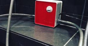 アトピーも治る炭酸泉 自宅で簡単に使えます