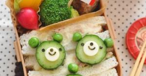 お弁当箱のスキマに!!【きゅうり】でおいしい♪「お弁当のおかず」レシピ【20選】☆