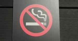 【禁煙】禁煙したいが中々できない方へ!「体験談と禁煙方法まとめ」