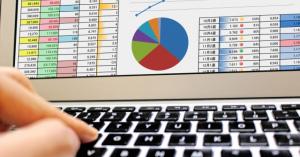【テクニカル分析】で儲かる方法はあるのだろうか? 知識ゼロからの『株式投資』超入門編・パート4!