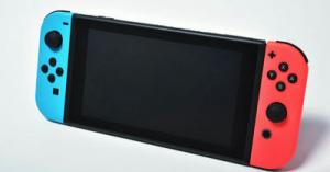 「Nintendo Switchがどれほど好調なスタートを切ったのか」を他のゲーム機との比較で示すグラフが公開される