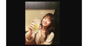 酒好�モグラ女�『高田秋��ん�注目! 毒舌美女�ビューティフル�「画�&動画�厳�大���� #�存版   #水�