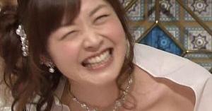 大人気日テレアナ【ミトちゃん】かわいい&愛嬌ある画像まとめ