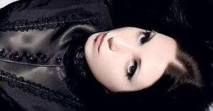 関西【珍バイト実体験】白書「SMクラブ女王様スカウトマン」の世界をのぞいて見ました。 #社会勉強