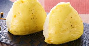 「美味し過ぎてリピ決定♪」人気!【チーズ入りおにぎり】厳選レシピ【25選】☆
