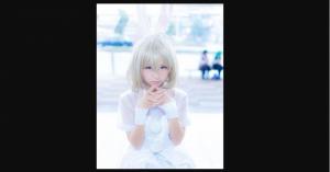 超絶【炉】美少女コスプレイヤー 「あんにゅい豆腐」(あんにゅいまめふ) さんの可愛すぎる「画像」まとめ