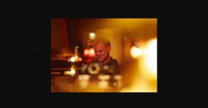 【謎の急死】世界的人気DJ「アヴィーチー」さん【追悼】永久保存版「画像&MV」まとめ #EDM #Avicii