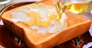 クックパッド「つくれぽ1000超!」おいしい♡【トースト】人気レシピ【10選】☆