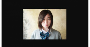 逮捕【衝撃事件簿】ストーカー被害告白「岩田華怜」(元AKB48)さんの報道内容とSNSの声『まとめ』 #アイドル