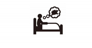 《薬膳》気分が落ち込んだり眠れないときに摂りたい食材