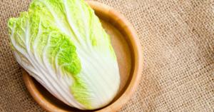 クックパッド♪「つくれぽ1000-16000超!」おいしい♡【白菜】人気レシピ【30選】☆