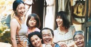 カンヌ国際映画祭で注目! 万引き家族出演の城桧吏とは?