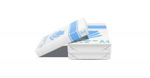 【雑学まとめ】紙を1トン作るのに必要な水の量は100トン