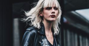 確実に需要が少ないまとめ…大人の女性達、またロック系のファッションしましょ!