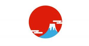 【雑学まとめ】富士山の頂上付近は、国有地ではない