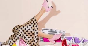 日本より安い!?トレンドファッション海外通販11選♡2018年版(随時更新)