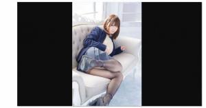 【萌えフェチ】女性アイドル超絶セクシー選手権2018「最新画像」スペシャルまとめ #伊織もえ #萌え属性