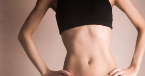 よく分かる【ダイエット】シリーズ「どうしても痩せたい」のに痩せられない人へ。 その理由を分かりやすく解説します。 #痩身