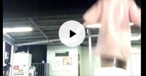 【フェイク動画?】奈良の16歳女子高校生が電車飛び込み自殺を生配信か?【動画あり】