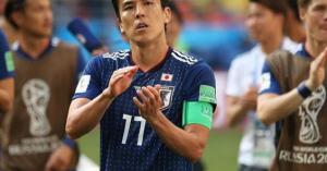 サッカー日本代表、実は長谷部選手が監督となりチームを指揮していた!