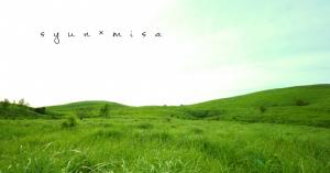大自然と歴史を満喫!1泊山口県の旅〜秋吉台・防府のちょっと大人な旅〜