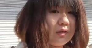 戦後最大!20人以上を殺害?逮捕された久保木愛弓(大口病院元看護師)とは?【顔画像】