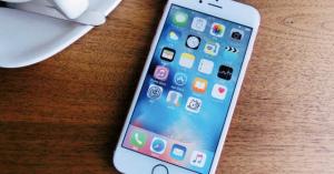 これだけは入れておきたい!【災害時】お役立ち!【アプリ】おすすめ♡【6選】☆