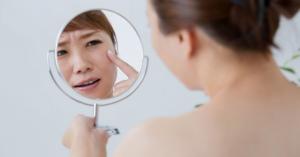【アトピー性皮膚炎】に悩んでいる方必読。「サプリメント」で改善されるかも!? 分かりやすく解説します。 #アレルギー