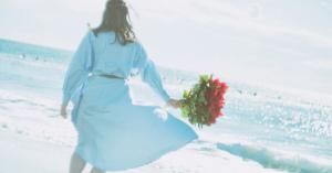 【婚活】マッチングサイトってどんな感じ?