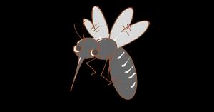 『蚊取り器