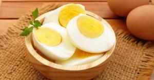 クックパッド「つくれぽ1000-10000超!」大人気♡【ゆで卵】アレンジ・レシピ【18選】☆