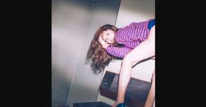 道産子【美女】グラドル「金山睦」(遠野千夏)さんの綺麗でセクシーすぎる美貌を「画像」で堪能する祭り #まとめ #森チカ