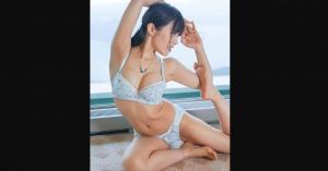 発掘【フリーモデル】セクシー伝説「田中みか」さんの妖艶の極み「画像」スペシャル公開 #まとめ #グラドル