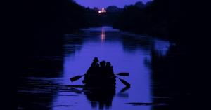 「星を見に行かないか?」北海道とかち銀河の森|なくなりゆく幻の橋|国立天文台の公開日などまとめてみました