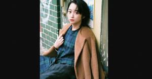【吉本坂46】暫定初代センター「小川暖奈」(スパイク)ちゃんの可愛すぎる美少女「画像」まとめ   #アイドル #坂道シリーズ