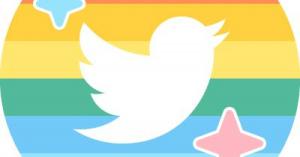 【英文法】Twitterで強敵「倒置」を完全マスター