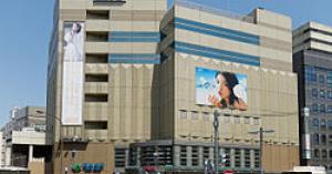 恵比寿駅周辺のおいしくて人気のカレー屋さん情報