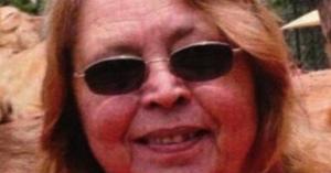 ネット恋愛で20代男に騙された67歳女の悲劇