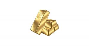 【雑学まとめ】金やプラチナは宇宙で作られた物質である