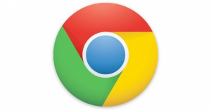 Chromeで活用できる便利拡張機能