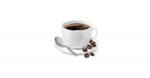 【雑学まとめ】コーヒーに害がないかを死刑囚で実験した国王がいる