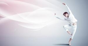 世界のダンサー動画7選!!