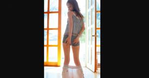 引退バブルに沸く「安室奈美恵」さんのエロ過ぎるセクシー【画像】永久保存版スペシャル #まとめ #美脚