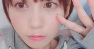 【3分人物チェック】大人気美人YouTuber(ユーチューバー)、ゆきりぬ!