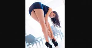 史上最高【レースクイーン】美女「早瀬あや」さんの限界官能セクシー「画像」永久保存版まとめ #グラドル
