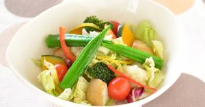 クックパッド「ダイエットレシピ!」【美味しく痩せられる!】【専門家厳選】【全42選】Part4