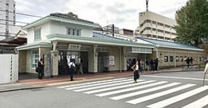 東武東上線ときわ台周辺のヨガ教室