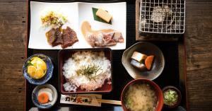 クックパッド「一皿で栄養満点!10分朝ごはん 」【時短!】レシピ【10選】☆